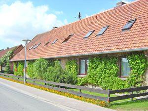 Ferienwohnung für 4 Personen (60 m²) ab 40 € in Klein Pritz
