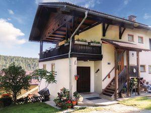 Ferienwohnung für 4 Personen (47 m²) ab 55 € in Klein St. Paul