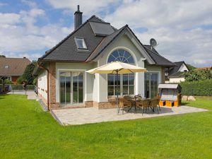 Ferienwohnung für 8 Personen (170 m²) ab 199 € in Klein Zicker