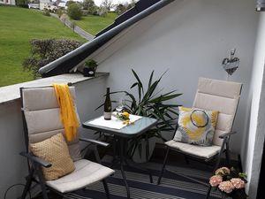 Ferienwohnung für 4 Personen (90 m²) ab 80 € in Kleinich