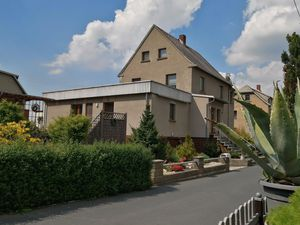 22777221-Ferienwohnung-4-Klingenberg-300x225-1
