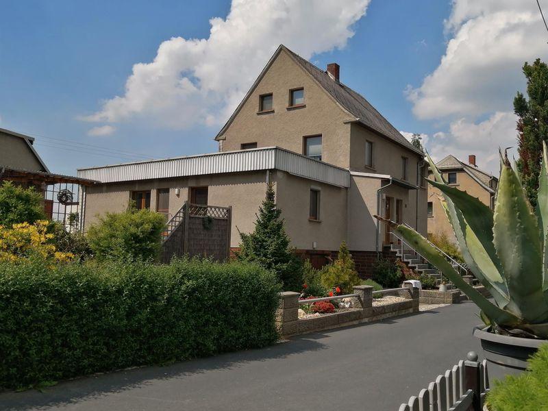 22777221-Ferienwohnung-4-Klingenberg-800x600-1