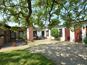 Ferienwohnung für 4 Personen (90 m²) ab 71 € in Klütz
