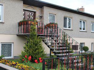 Ferienwohnung für 4 Personen (40 m²) ab 78 € in Klütz