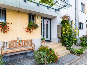 Ferienwohnung für 4 Personen (46 m²) ab 88 € in Köln
