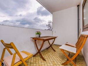 Ferienwohnung für 6 Personen (65 m²) ab 77 € in Köln