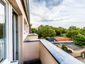 Ferienwohnung für 5 Personen (55 m²) ab 67 € in Köln