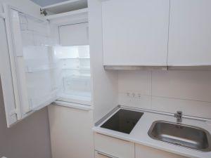 Ferienwohnung für 1 Person (25 m²) ab 600 € in Köln