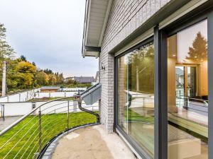 Ferienwohnung für 9 Personen (112 m²) ab 100 € in Köln