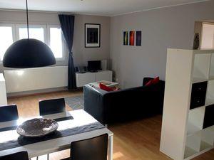 Ferienwohnung für 4 Personen (55 m²) ab 125 € in Köln