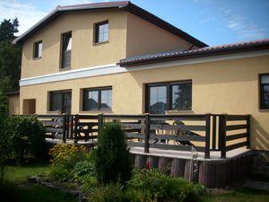 Ferienwohnung für 5 Personen (52 m²) ab 47 € in Kölpinsee (Usedom)