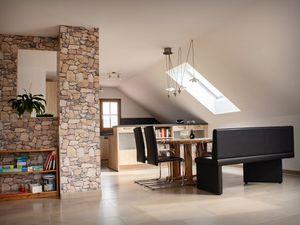 Ferienwohnung für 4 Personen (80 m²) ab 60 € in Königheim
