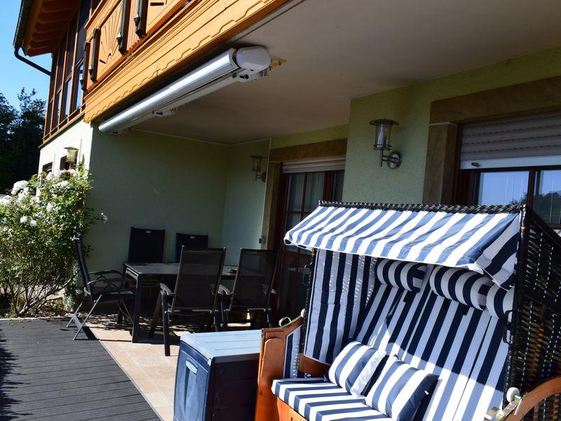 22215797-Ferienwohnung-10-Königsfeld-800x600-1