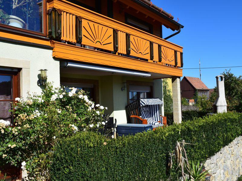 22215797-Ferienwohnung-10-Königsfeld-800x600-2