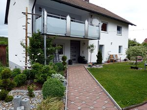 Ferienwohnung für 2 Personen (55 m²) ab 70 € in Königstein