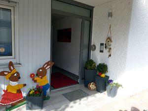 22141397-Ferienwohnung-2-Königstein-300x225-1