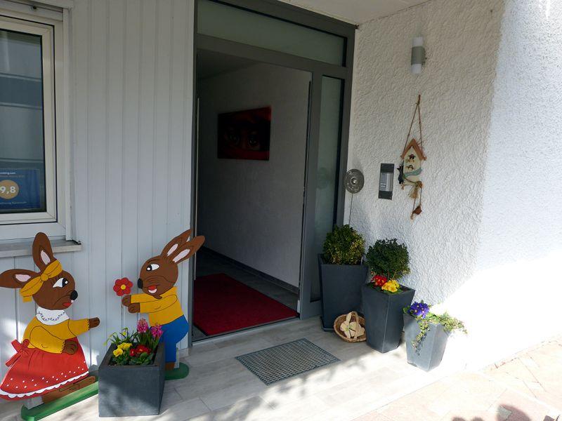 22141397-Ferienwohnung-2-Königstein-800x600-1