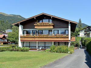 Ferienwohnung für 3 Personen (55 m²) ab 48 € in Kössen