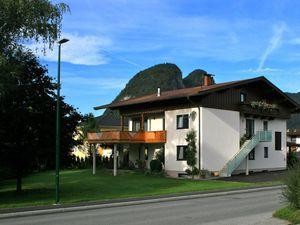 Ferienwohnung für 5 Personen (50 m²) ab 50 € in Kössen