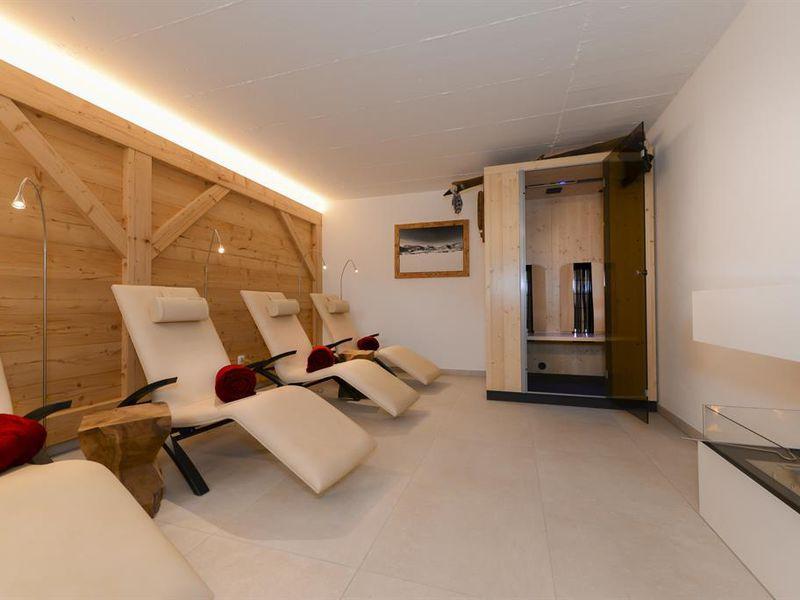 ferienwohnung f r 3 personen 40 m ab 50 id 18583567 k ssen. Black Bedroom Furniture Sets. Home Design Ideas