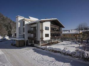 Ferienwohnung für 7 Personen (82 m²) ab 65 € in Kössen