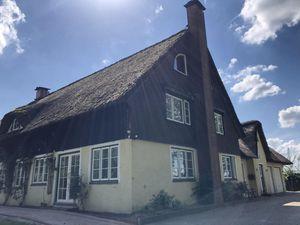 Ferienwohnung für 4 Personen (110 m²) ab 121 € in Koldenbüttel
