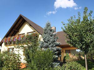 Ferienwohnung für 6 Personen (120 m²) ab 60 € in Kolitzheim