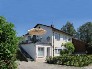 Ferienwohnung für 5 Personen (75 m²) ab 80 € in Konstanz