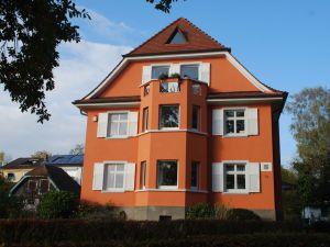 Ferienwohnung für 5 Personen (89 m²) ab 90 € in Konstanz