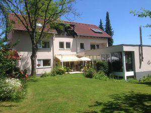 Ferienwohnung für 2 Personen (37 m²) ab 65 € in Konstanz
