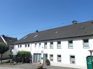Ferienwohnung für 4 Personen (55 m²) ab 45 € in Konz
