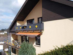 Ferienwohnung für 4 Personen (70 m²) ab 55 € in Konz
