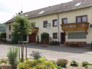 Ferienwohnung für 4 Personen (50 m²) ab 60 € in Konz