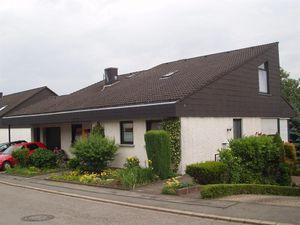 Ferienwohnung für 2 Personen (30 m²) ab 45 € in Konz