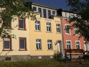 Ferienwohnung für 3 Personen (60 m²) ab 50 € in Konz