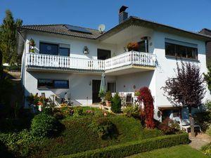 Ferienwohnung für 2 Personen (60 m²) ab 55 € in Konz