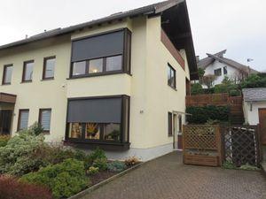 Ferienwohnung für 2 Personen (58 m²) ab 50 € in Konz