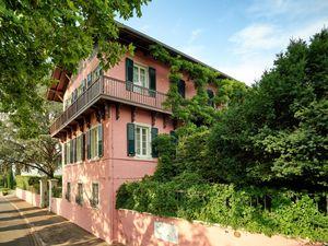 Ferienwohnung für 4 Personen (85 m²) ab 189 € in Konz