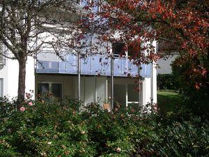 Ferienwohnung für 2 Personen (60 m²) in Kordel