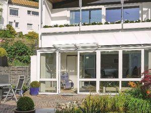 Ferienwohnung für 2 Personen (50 m²) in Kordel