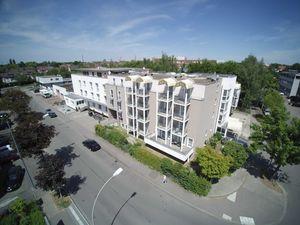 Ferienwohnung für 3 Personen (55 m²) ab 94 € in Kornwestheim
