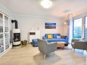 Ferienwohnung für 4 Personen (83 m²) ab 75 € in Korswandt