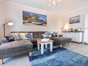 Ferienwohnung für 4 Personen (83 m²) ab 69 € in Korswandt