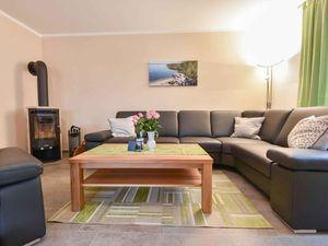 Ferienwohnung für 4 Personen (79 m²) ab 64 € in Korswandt