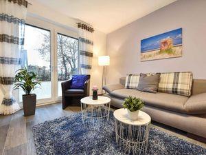 Ferienwohnung für 5 Personen (79 m²) ab 69 € in Korswandt
