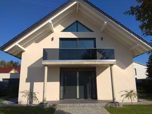 Ferienwohnung für 2 Personen (35 m²) ab 50 € in Koserow (Seebad)