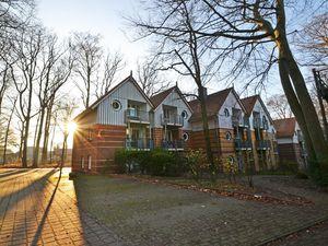 Ferienwohnung für 4 Personen (44 m²) ab 61 € in Koserow (Seebad)