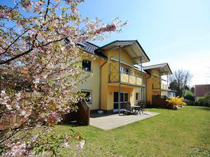 Ferienwohnung für 3 Personen (26 m²) ab 39 € in Koserow (Seebad)