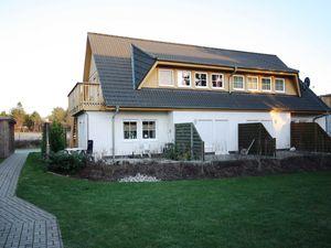 Ferienwohnung für 5 Personen (55 m²) ab 59 € in Koserow (Seebad)
