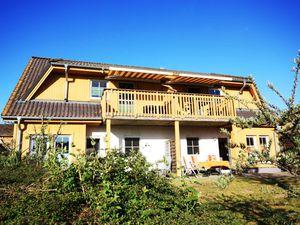 Ferienwohnung für 4 Personen (41 m²) ab 49 € in Koserow (Seebad)